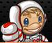 demo-astroboy
