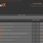 ux-board-2001-06-16