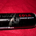 Naturell Cola: Premium Quality