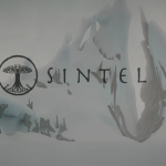 Sintel - Open Movie Project