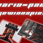banner300x250-ux-gewinnspiel_small