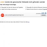 alice-suche-fehler-500-unbekannter-server