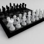 schach1