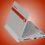 IdeaPad S10e VfB Fan Edition