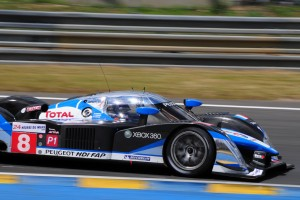 Peugeot 908 HDi FAP, Photo von Ol ivi eR/flickr