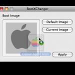 BootXChanger