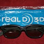 Avatar: Aufbruch nach Pandora in 3D - Real D 3D