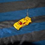 Majorette: Peugeot 405