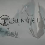 Sintel - Open Movie Project