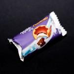 Milka Choco Minis - 6er Rolle