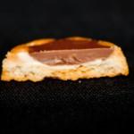 Milka Choco Minis - Milchcreme