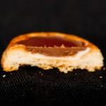 DeBeukelaer Prinzentaler - Milchcreme